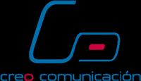 Creo Comunicación Logo